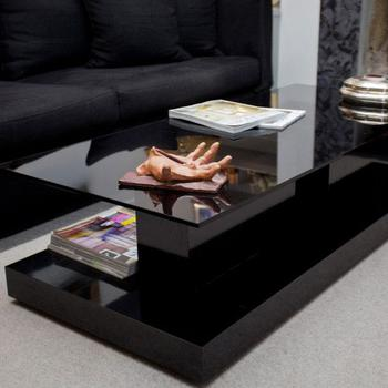 Signature coffee table Cover